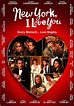 New York, I Love You - Film (2008)