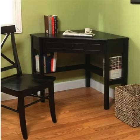 small corner desk ikea computer desk for small apartment small computer tables