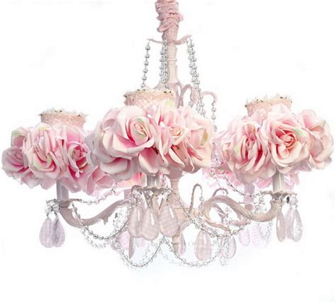 Pink Chandelier For by Pink Chandelier L 15 Unbreakable Refined Arts In Your