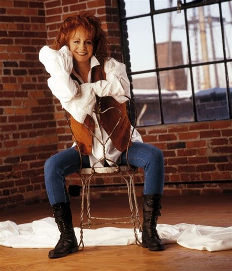 reba mcentire read my mind 296 best images about reba world on pinterest accent