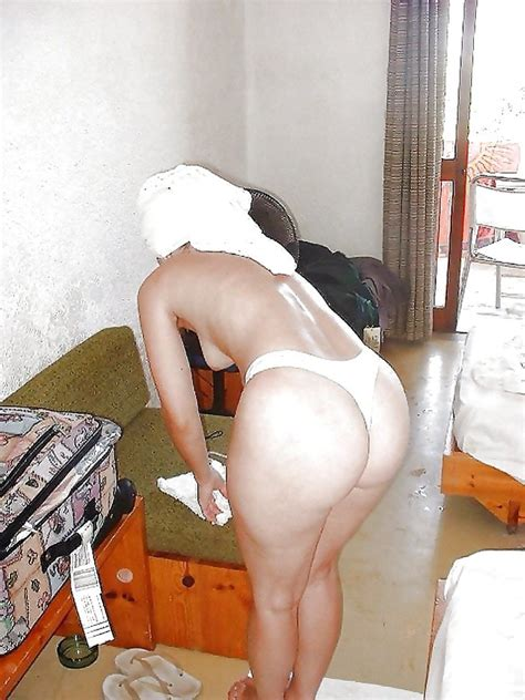 Turkish Hijab Turbanli Arab Asian Turk Orospular Zb Porn