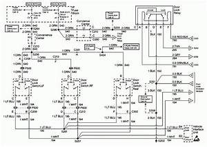 2000 Freightliner Fl80 Fuse Box Diagram