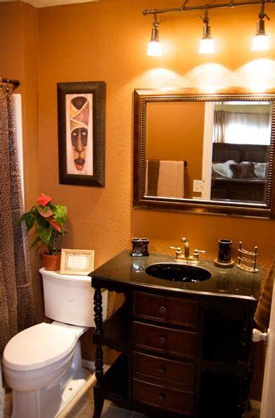 house bathroom ideas 25 great mobile home room ideas
