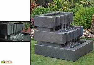 best fontaine en pierre pour jardin gallery design With nice photos de bassins de jardin 1 une fontaine en pierre pour votre jardin leroy merlin