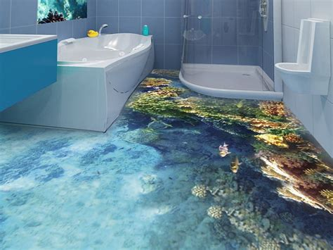 epoxy flooring ideas 15 best epoxy flooring ideas decoration channel