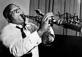 What Is Early Jazz Music?