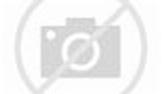 Shyamala Gopalan - Biography, Facts About Kamala Harris ...