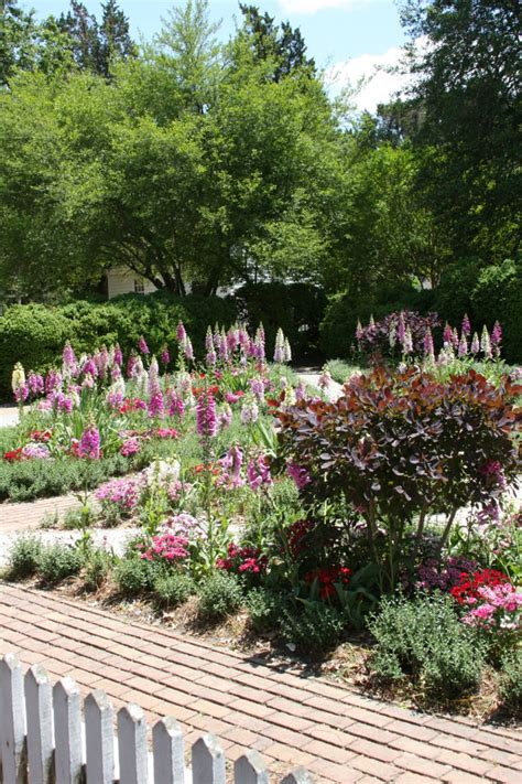 Garten Landschaftsbau In Der Nähe by Garten Und Landschaftsbau In Virginia Ein Ausflug In Die