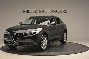 Alfa Romeo Q4 : new 2018 alfa romeo stelvio ti q4 westport ct ~ Gottalentnigeria.com Avis de Voitures