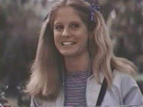 Things To Do On Halloween In Nyc by P J Soles Interview Halloween Carrie Stripes