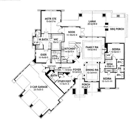 Bedroom Floor Exercises by 1000 Images About Floor Plans On Floor Plans