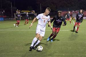 Maryland men's soccer vs. Connecticut preview: Terps back ...