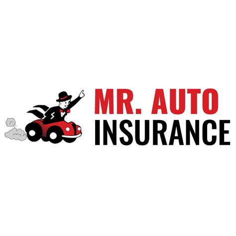 Mr Auto Insurance 4120 Cleveland Ave Suite B Fort Myers. Weight Loss Clinic Houston Texas. Physician Assistant School Interview. New Small Business Loans Auto Accident Lawyers. Phh Vehicle Management Services. Free Online School For K 12 Dlp Video Wall. Insurance Annuity Investments. Medical Term For Tummy Tuck Fire Home Safety. Network Security Training Courses