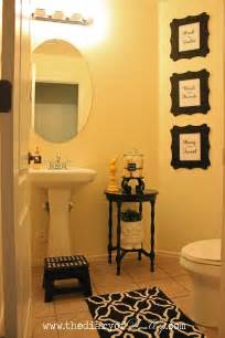 small bathroom ideas decor decorating small guest bathrooms bathroom decoration ideas