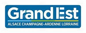 Carburant Nouveau Nom : a la une le nouveau logo du grand est d voil ch lons en champagne ~ Medecine-chirurgie-esthetiques.com Avis de Voitures