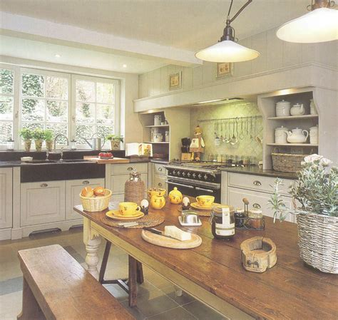 zellige de cuisine cuisine moderne zellige maison moderne