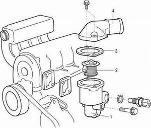 Superb Hyundai Getz Wiring Diagram Viddyup Com Wiring Database Gramgelartorg