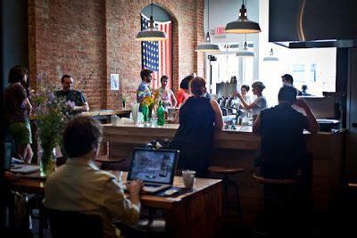Katso 82 puolueetonta arvostelua paikasta astro coffee shop, joka on sijalla 4,5/5 tripadvisorissa ja sijalla 65 1 242 ravintolasta detroit. August   2011   Astro Coffee   Corktown, Detroit   Corktown, The neighbourhood, Detroit ...