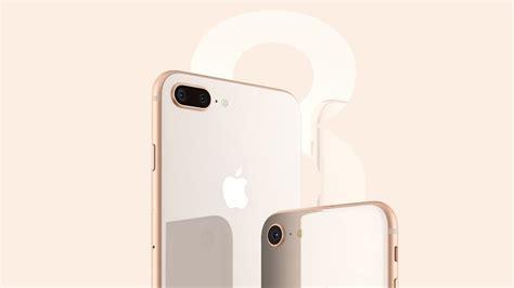 iphone x finanzierung ohne vertrag iphone 8 und iphone x kaufen preise mit und ohne vertrag androidpit