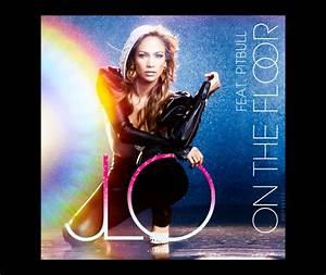 Jennifer lopez on the floor album version youtube for Jennifer lopez on the floor album cover