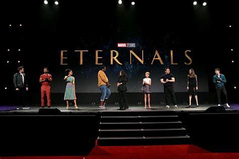 Captain Marvel 2 release date | cast, plot, trailer for ...