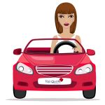 Womens Car Insurance - how to get cheapest car insurance for or