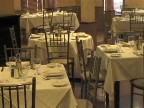 casas de renta en bell gardens michael s riverside banquet doovi