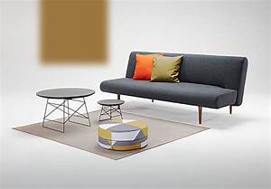 innovation unfurl sofa bed sofa With unfurl sofa bed