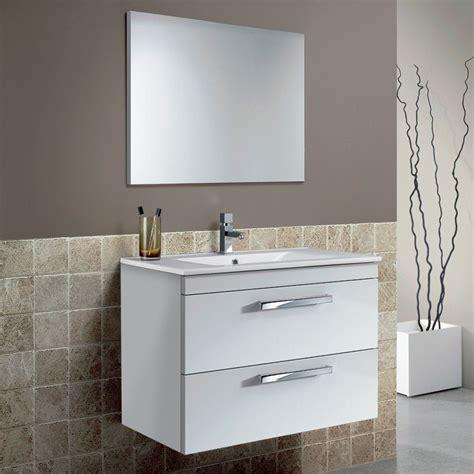brico sanitari bagno brico mobili bagno best mobiletto bagno cm legno bianco u