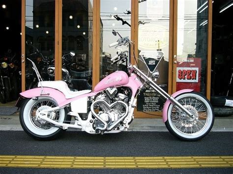 119 Best Images About Harley Motorcycle On Pinterest