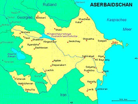 aserbaidschan telefonbuch telefonnummern