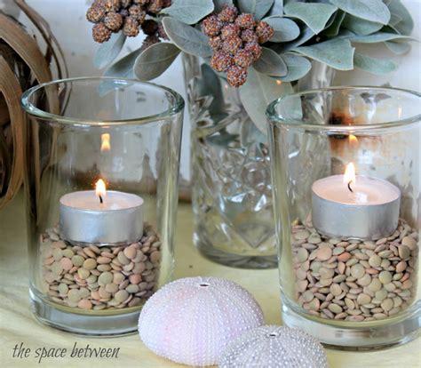 Centerpiece Ideas Romantic Decoration
