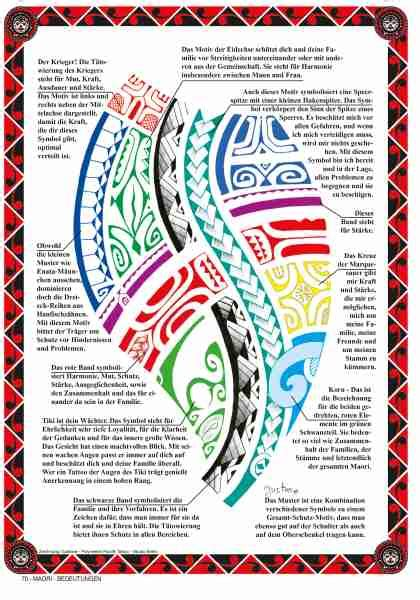 maorie bedeutung buch polynesische tattoos bedeutung buch die besten 25 polynesische tattoos bedeutung buch ideen