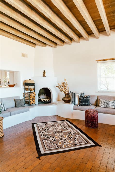 interior designer melissa youngs socal desert hacienda