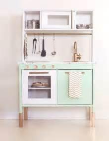 pantryküche ikea vibrant design ikea pantryküche pantry küche küchenzeile single ikea knoxhult in bayern home