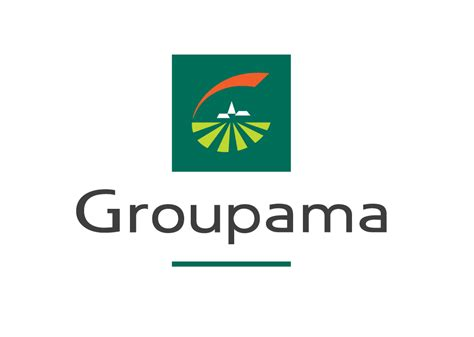 siege de groupama groupama 17 juin 2014
