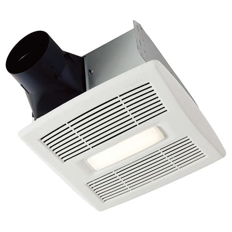 ventilateur de chambre de bain ventilateur salle de bain lumiere solutions pour la