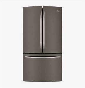 East Coast Refrigeration Deland Fl  Thermador Refrigerator