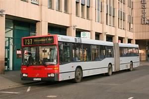 Rheinbahn Düsseldorf Hbf : rheinbahn 6524 d zt 6524 mit der linie 737 am hbf d sseldorf 23 bus ~ Orissabook.com Haus und Dekorationen