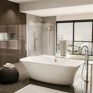 Bad Renovieren Ideen : wollen sie ihr bad renovieren hier unsere schlauen und ~ Michelbontemps.com Haus und Dekorationen