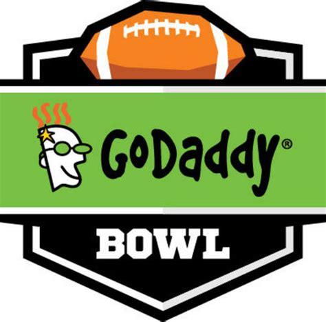 GoDaddy Bowl 2015 (décembre) — Wikipédia