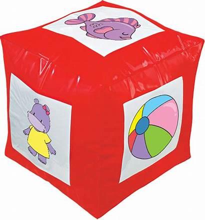 Flashcards Flashcard Cube Amanda Friends