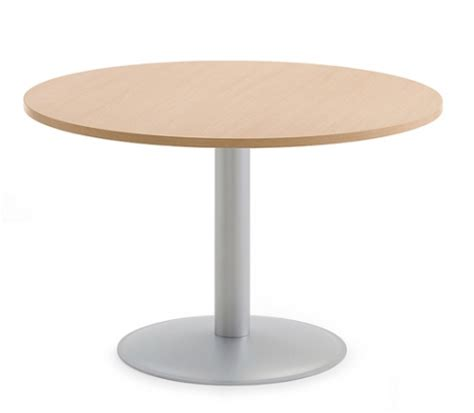 table ronde achat tables basses