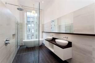 Bathroom Planning Ideas Bathroom Design Ideas 2017 House Interior