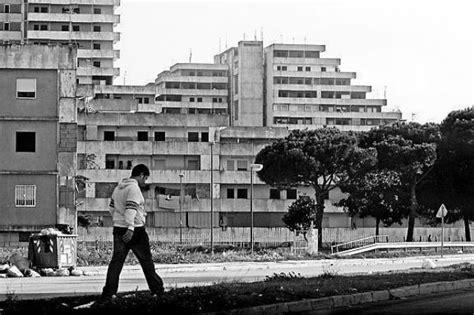 Cupola Immobiliare Napoli by La Metamorfosi Delle Periferie Minima Moralia Minima