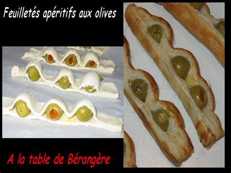 feuillet 233 s ap 233 ritif aux olives a la table de b 233 rang 232 re