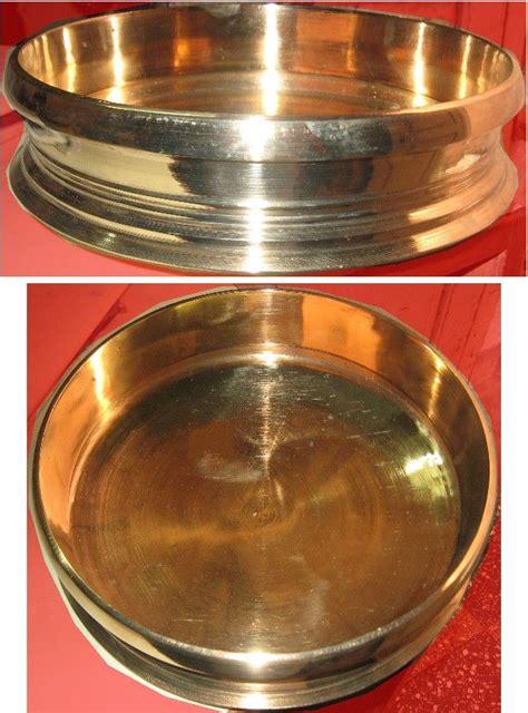 urli uruli traditional kerala cooking vessel