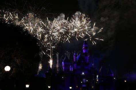 Disneyland Matterhorn Facts Rachael Edwards