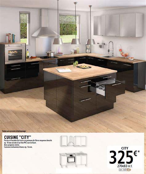 element de cuisine brico depot les cuisines brico d 233 p 244 t le des cuisines