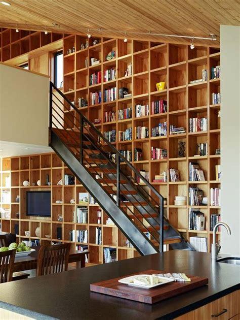 wall bookshelves  functional  aesthetic furniture piece